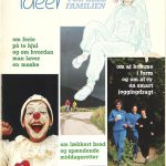 02_Tips-og-ideer-for-hele-familien_