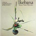 02_joergensen_Ikebana-Stenen-traeet-Blomsten_