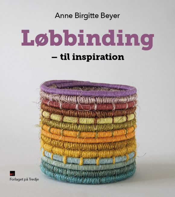 Beyer-Anne-Birgitte_Loebbinding-til-inspiration