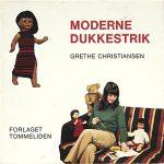 03_christiansen_moderne-dukkestrik_