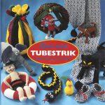 03_holbak-nielsen_sjov-med-tubestrik_