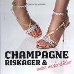 10_andersen_champagne-riskager-og-andre-misforstaaelser-jpg_