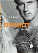 10_brandt-erik_brandt-erindringer_