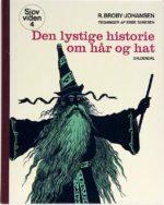 10_broby-johansen_den-lystige-historie-om-haar-og-kat_