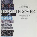10_cock-clausen_tekstilproever_