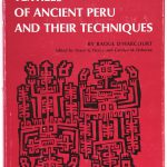 10_dhartcourt_textiles-of-ancient-peru_