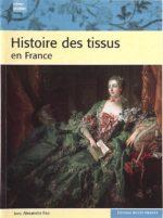 10_fau_histoire-des-tissus-en-france_