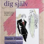 10_faux_fornya-dig-sjalv_