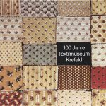 10_gasthaus_100-jahre-textilmuseum-krefeld_