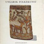 10_hofer_ungarsk-folkekunst_