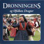 10_jansen_dronningens-og-oefolkets-dragter_