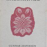 10_jespersen_klaede-og-kalemanke_