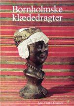 10_knudsen_bornholmske-klaededragter_