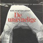 10_larsen_de-unaevnelige_