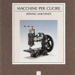 10_leoni_macchine-per-cucire_