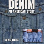 10_little_denim-an-american-story_