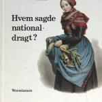 10_lorenzen_hvem-sagde-nationaldragt_