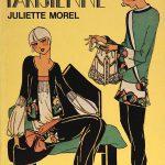 10_morel_lingerie-parisienne_