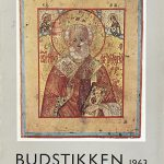 10_nellemand_budstikken-1963_