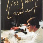 10_rawsthorn_yves-saint-laurent_