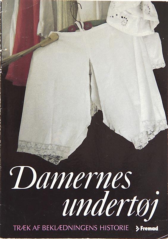 10_svendrup_damernes-undertoej_