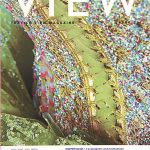 10_textile-view-magazine-issue-66_
