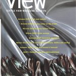 10_textile-view-magazine-issue-75_