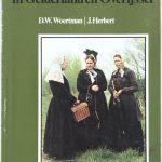 10_woertman-herbert_mutsen-en-streekdrachten_