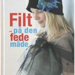 05_breuning_filt-paa-den-fede-maade_