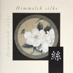 05_hornby_himmelsk-silke_
