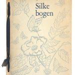 05_jacobsen-lis_silkebogen_1_