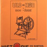 05_jensen_uld-og-hoer-i-1800-aarene_