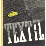 05_sterm-poul_textil-metervarer_
